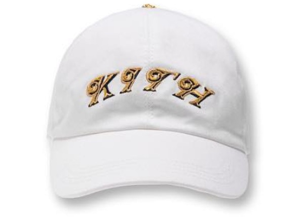 0fba3549902cf Streetwear - Kith Headwear - Last Sale