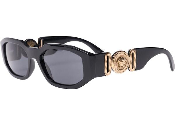 52fa97cd9f Streetwear - Kith Accessories - New Highest Bids