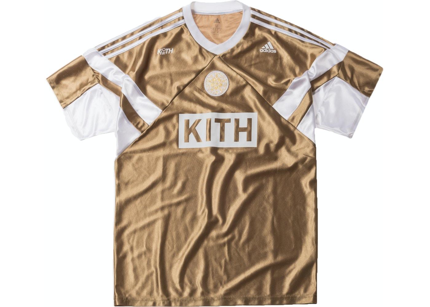 2ae334e1 Buy & Sell Kith Streetwear