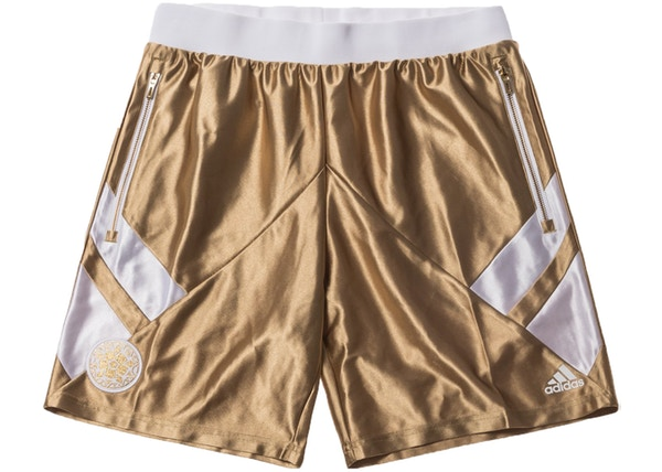 dc6e88bf Kith Bottoms - Buy & Sell Streetwear