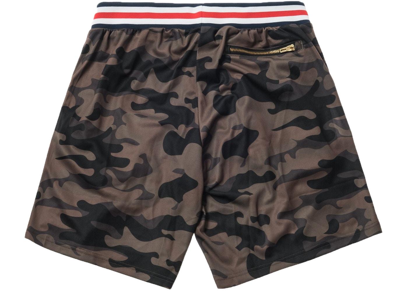 04912e57 Streetwear - Kith Bottoms - Lowest Ask