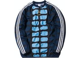 9ec1f353c2f Kith Bottoms - Buy   Sell Streetwear