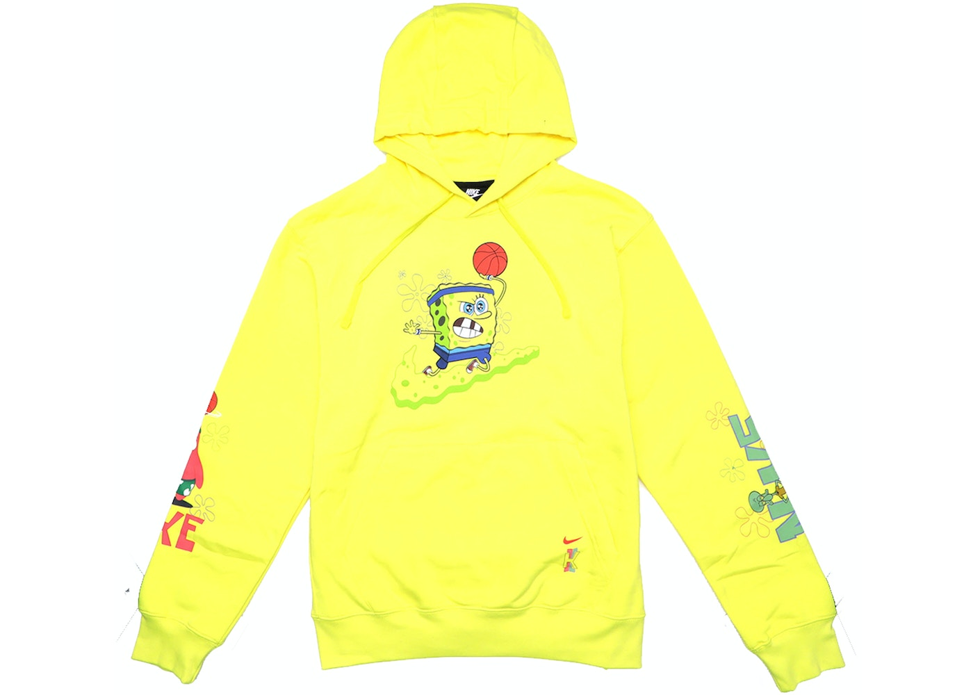 new appearance get new new concept Buy & Sell Nike Apparel Streetwear