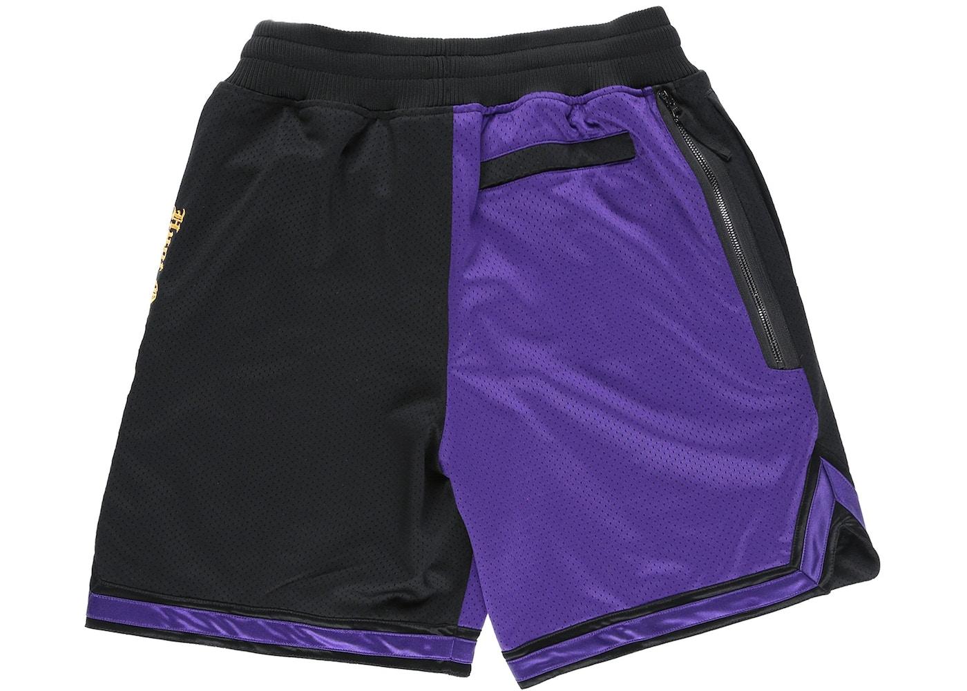 fa2331df Buy & Sell Nike Apparel Streetwear