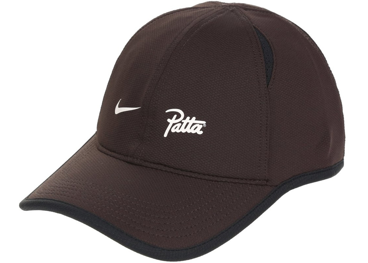 21e899269e Sell. or Ask. View All Bids. Nike NSW Patta Cap Velvet Brown