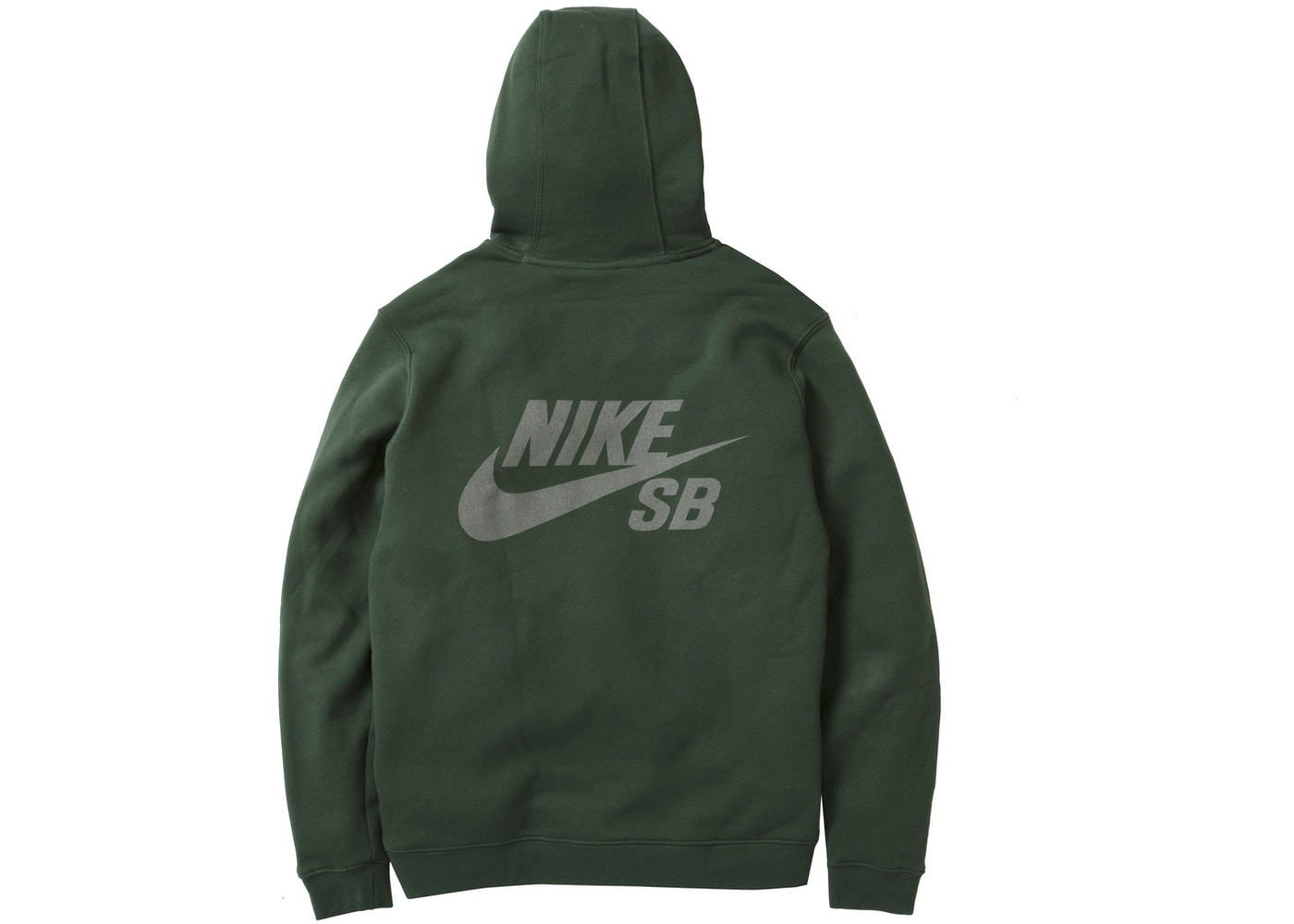 10c373a7c1a6 Buy   Sell Nike Apparel Streetwear - Highest Bid