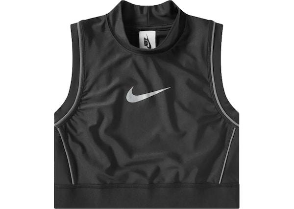 889336b6c34b Nike Apparel Ambush - Buy   Sell Streetwear