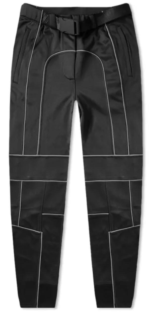 Nike x Ambush Women's Pants Black - FW18
