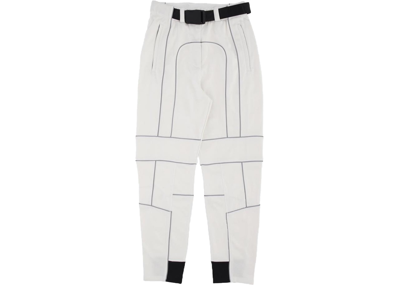Nike x Ambush Women's Pants Phantom