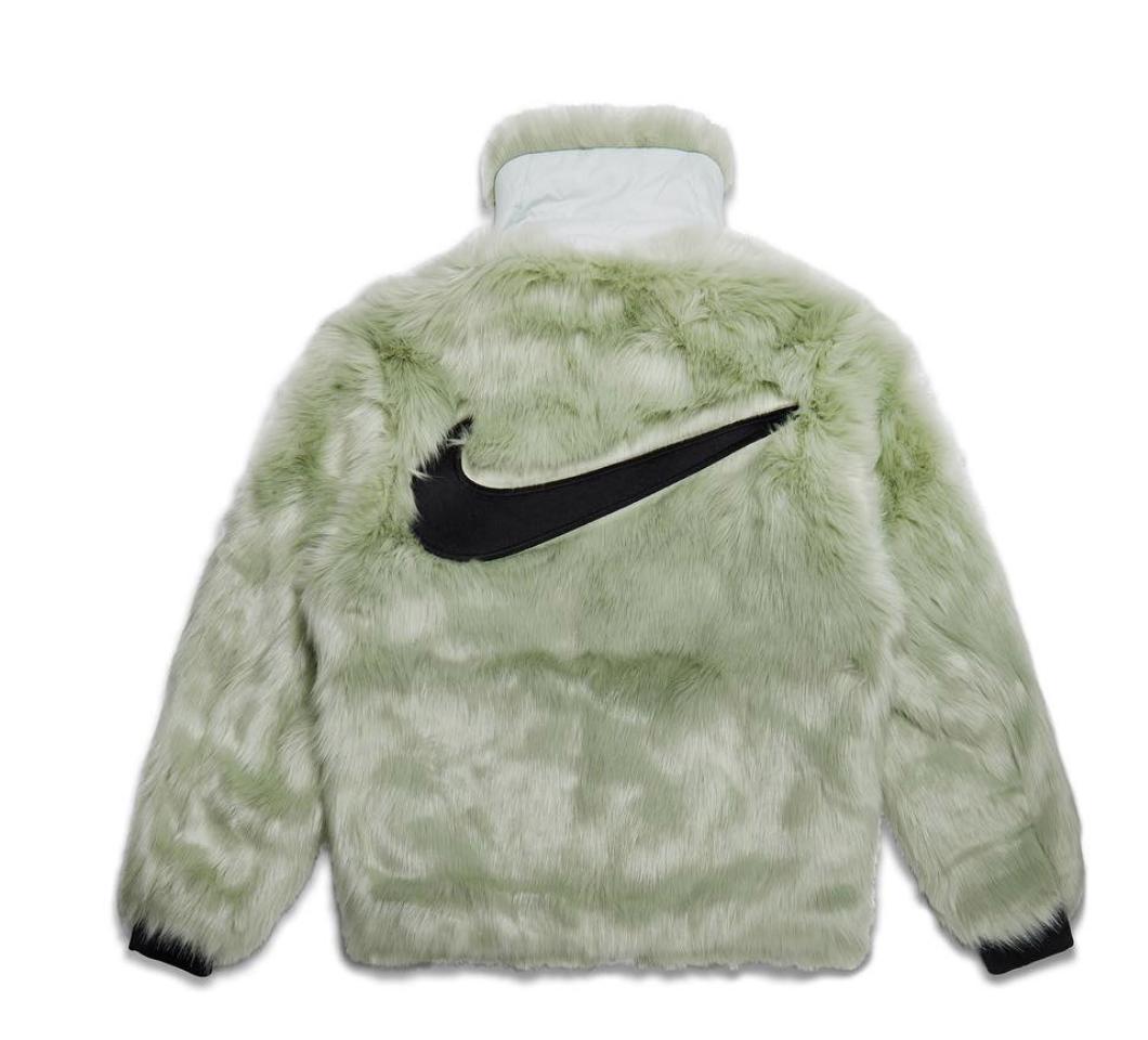 cheap nike coats