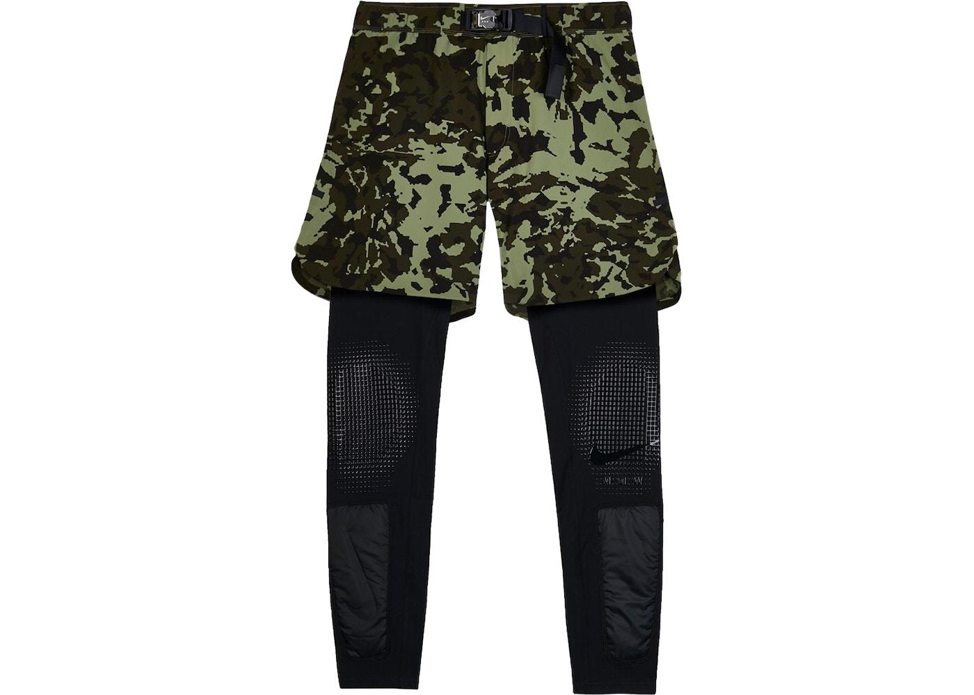91f2d2343 Nike Apparel MMW - Buy & Sell Streetwear
