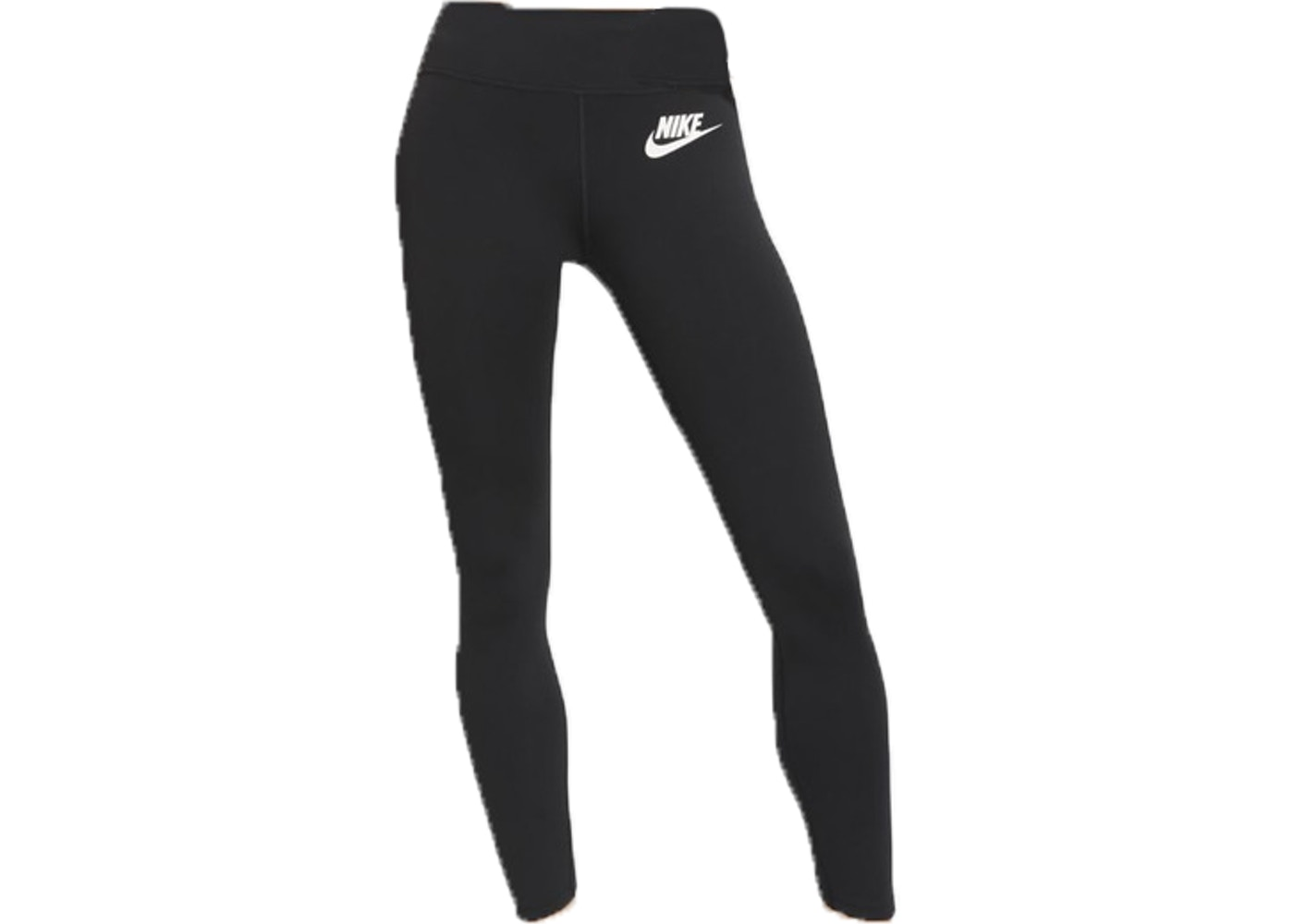 nike leggings x