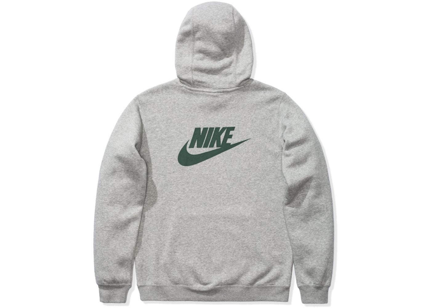 e25b8b5a Nike Apparel Stranger Things - Buy & Sell Streetwear