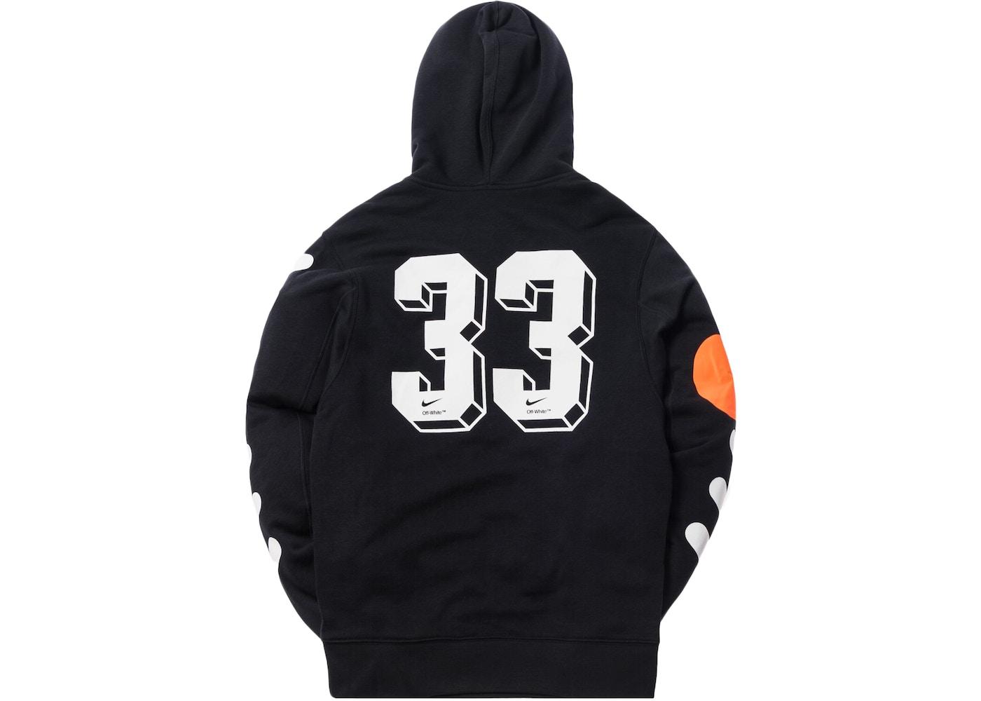 35d5fd1dba34 Streetwear - Featured