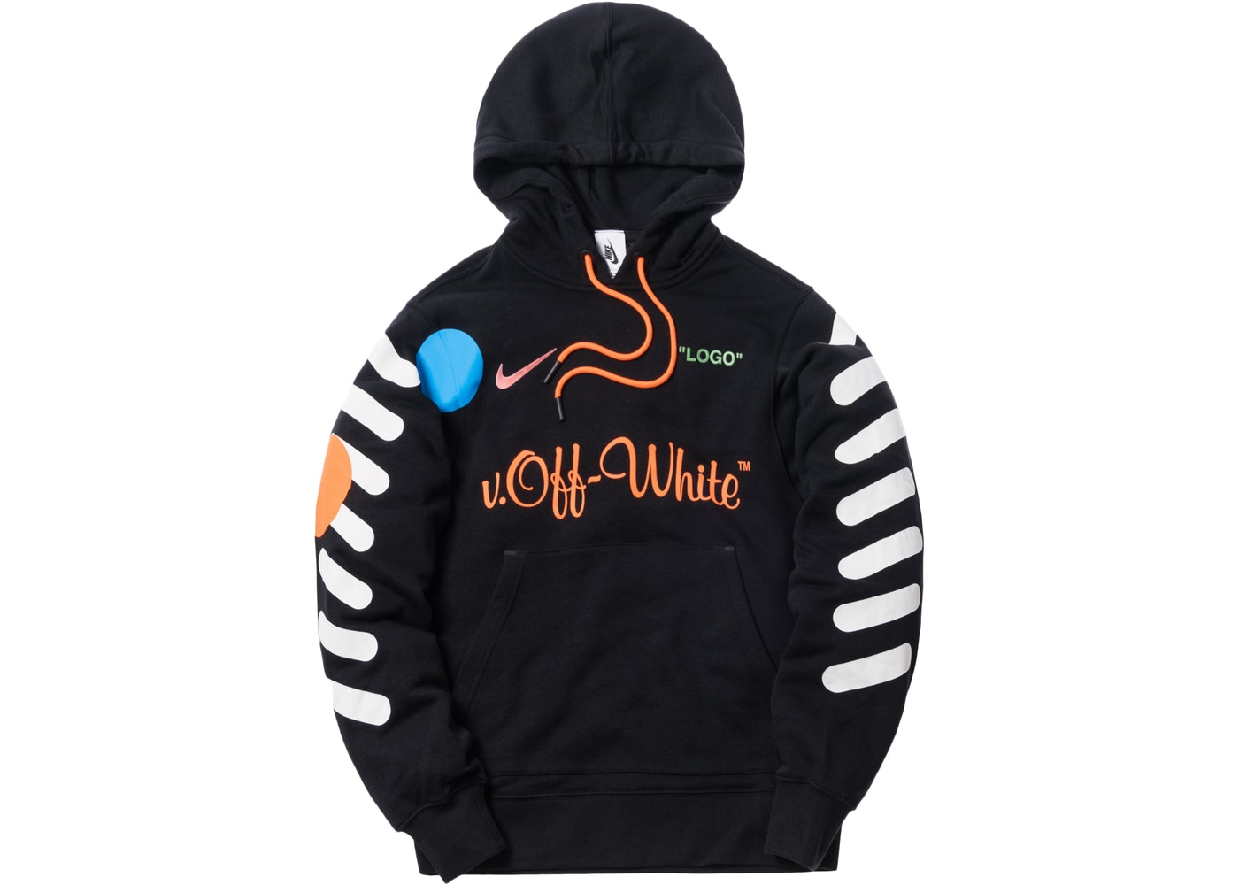 719c1c06 Streetwear - Featured