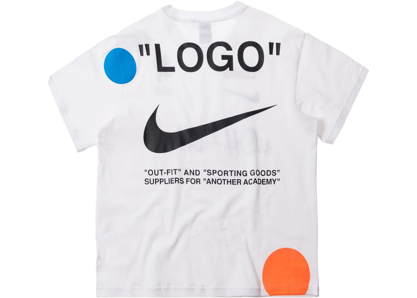7e898f758497e Buy   Sell OFF-WHITE Streetwear