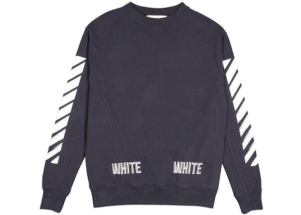13c90222 Buy & Sell OFF-WHITE Streetwear