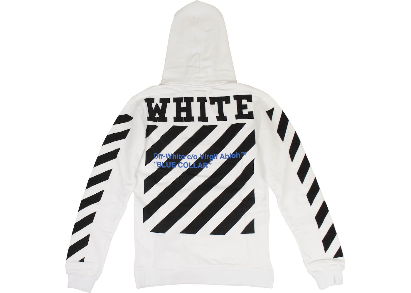 999ab8c96c8 Buy & Sell OFF-WHITE Streetwear
