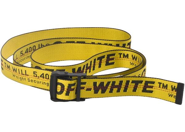 taglia 40 4104a 6559e Buy & Sell OFF-WHITE Streetwear
