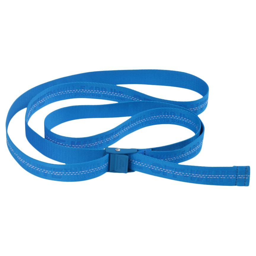 1c2eaa2f Off-White Mini Industrial Belt (Ss19) Blue | ModeSens