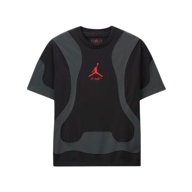 air jordan apparel sale