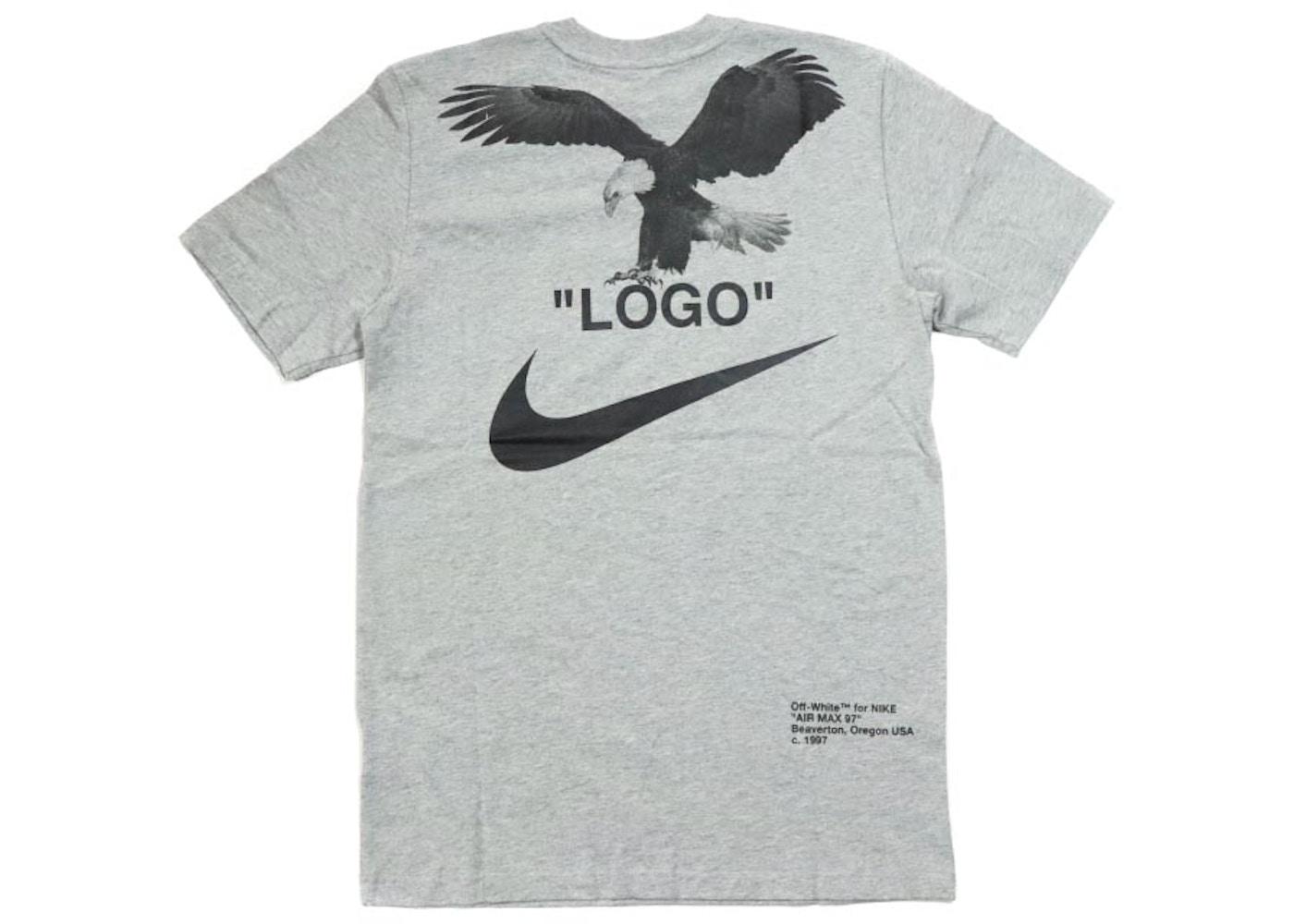24025de05cc7 Buy   Sell OFF-WHITE Streetwear