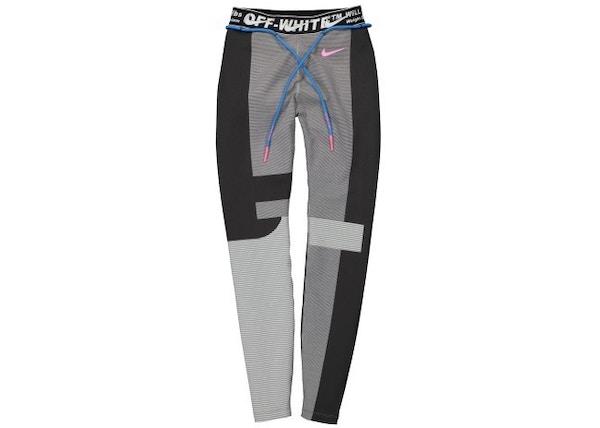 a338ba5ca Buy & Sell OFF-WHITE Streetwear