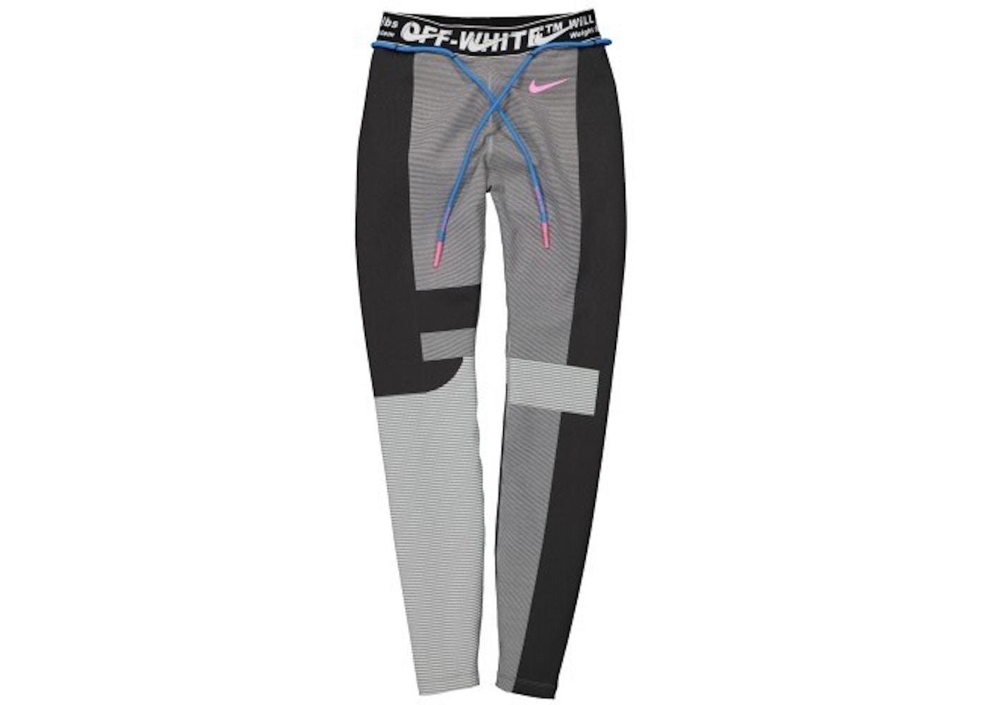 90522713 Buy & Sell OFF-WHITE Streetwear