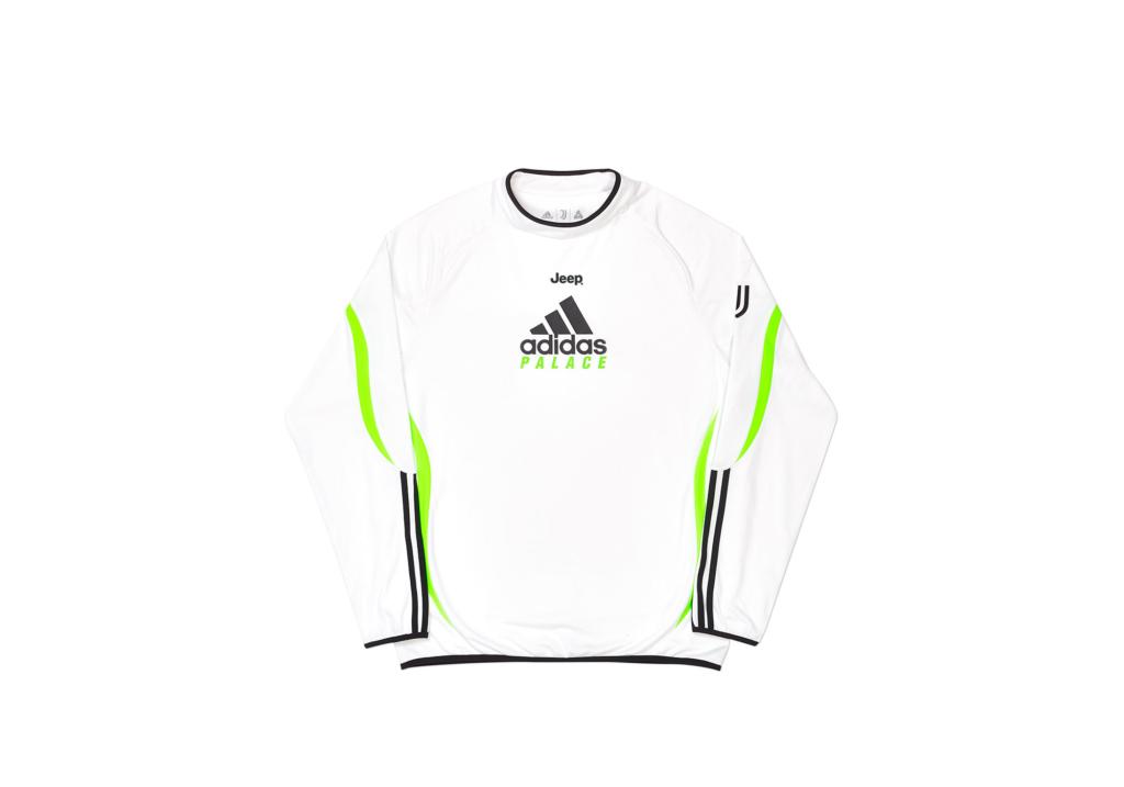 082019 Palace Sweatshirt Alle Top Produkte am Markt im