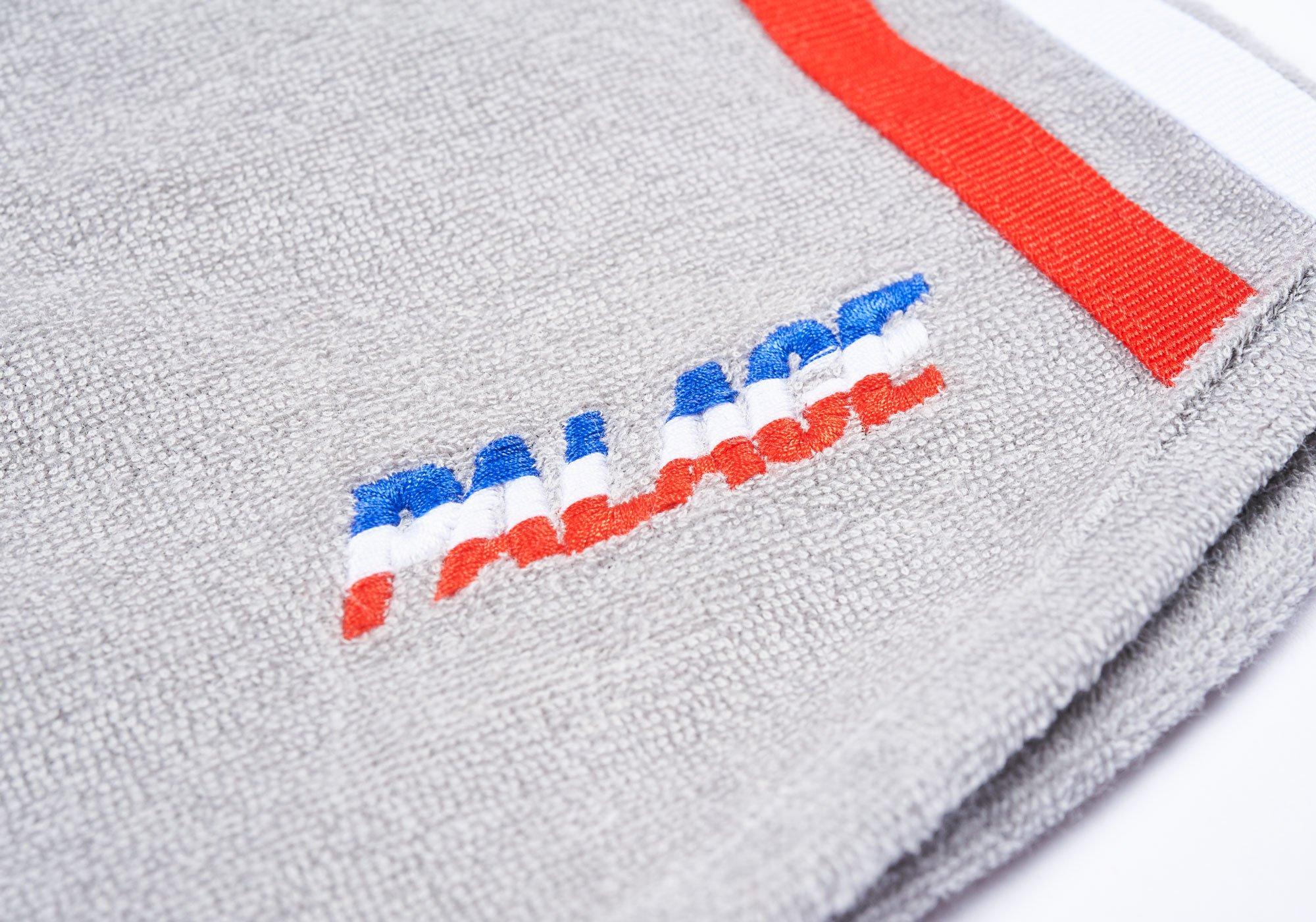 adidas x palace terry shirt