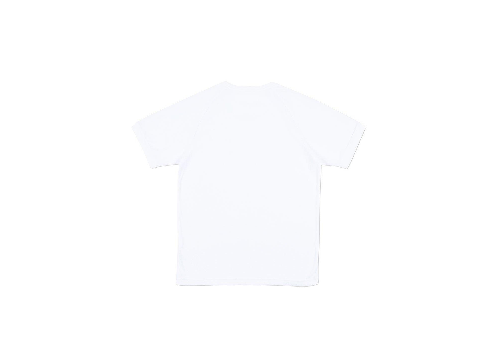 discount adidas t shirts