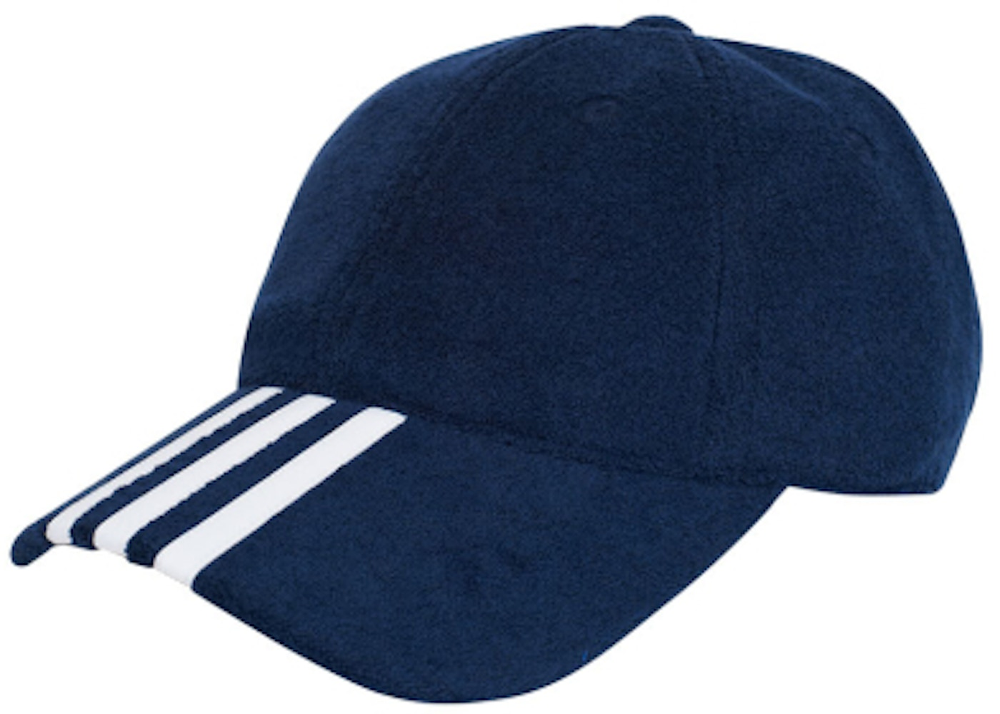 ec1a0f07 Sell. or Ask. View All Bids. Palace adidas Towel Hat Navy