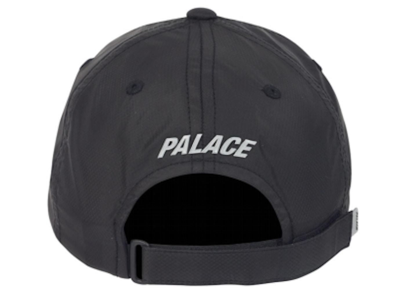 18b5daca Buy & Sell Palace Streetwear