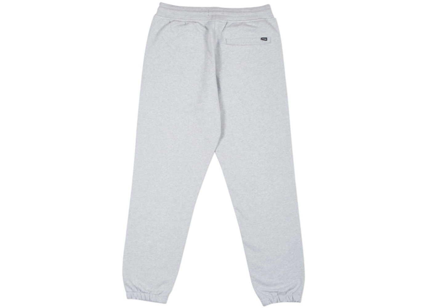 ee481e77 Palace Bottoms - Buy & Sell Streetwear