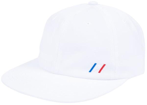 857738dcdba9 Streetwear - Palace Headwear - New Highest Bids