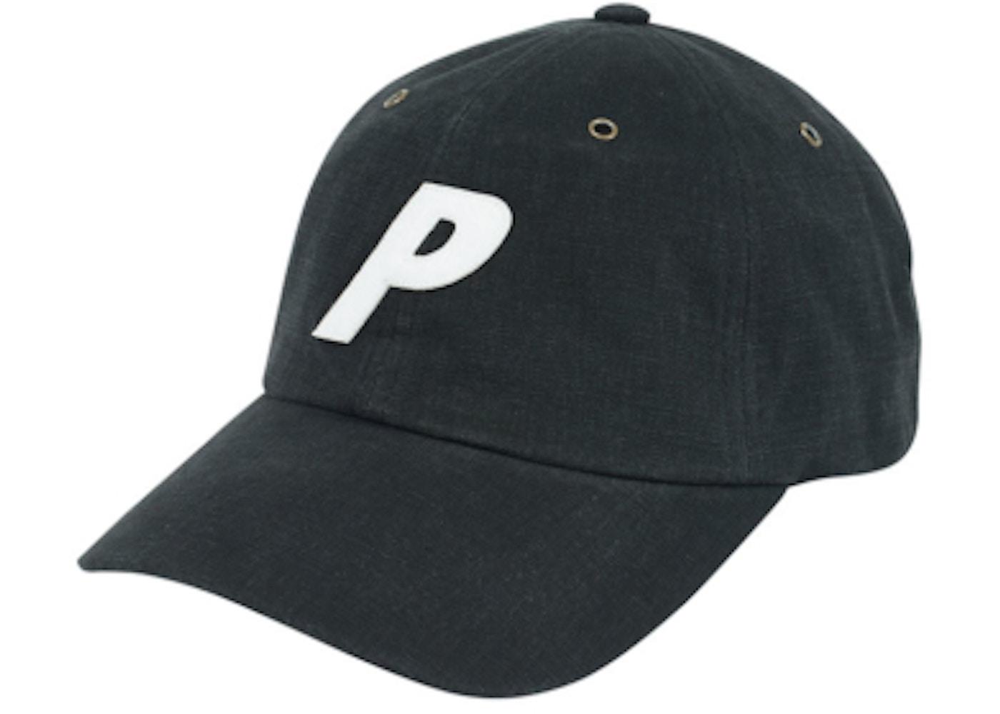 Palace Headwear - Buy   Sell Streetwear 57fe277112d