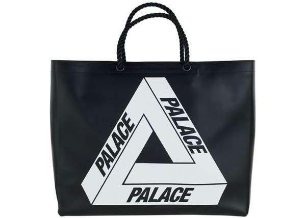 708f0812 Streetwear - Palace Accessories - Last Sale