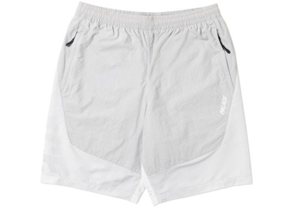 57310920 Streetwear - Palace Bottoms - Price Premium