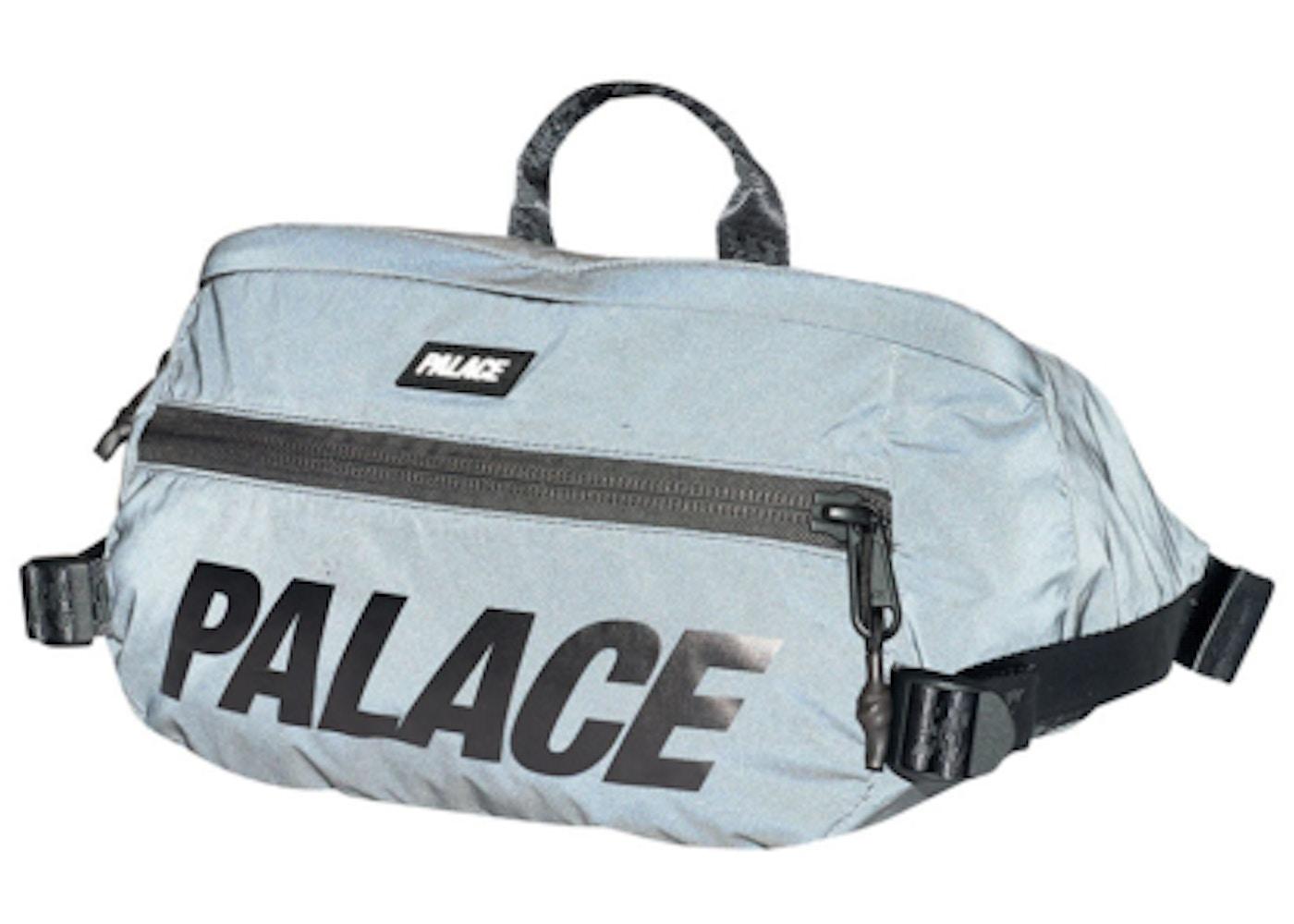 89f4e8ce Palace Bags - Buy & Sell Streetwear