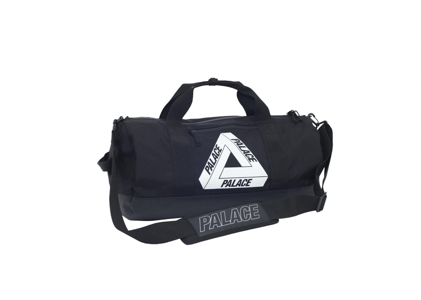 9794e2eb Streetwear - Palace Accessories - Average Sale Price
