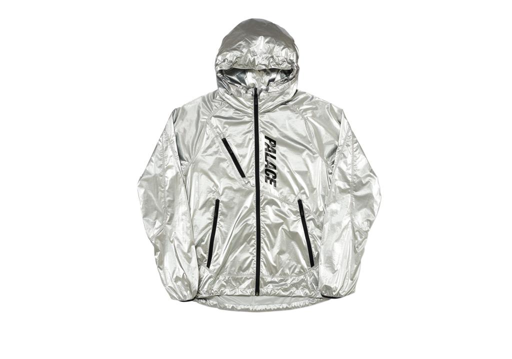 Palace Jackets Buy & Sell Streetwear