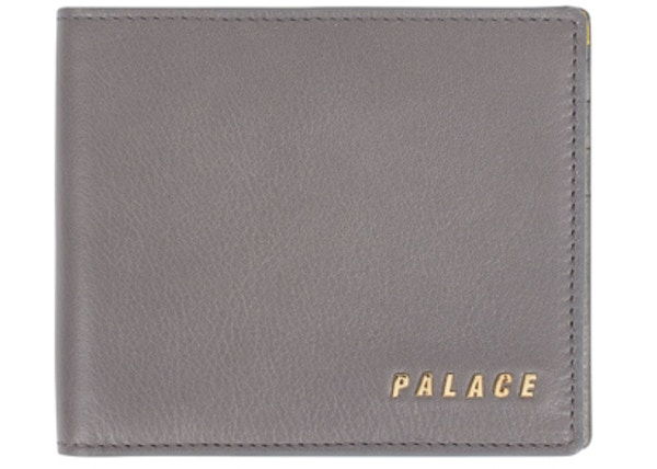 1915b72c3d64 Palace Accessories - Buy   Sell Streetwear