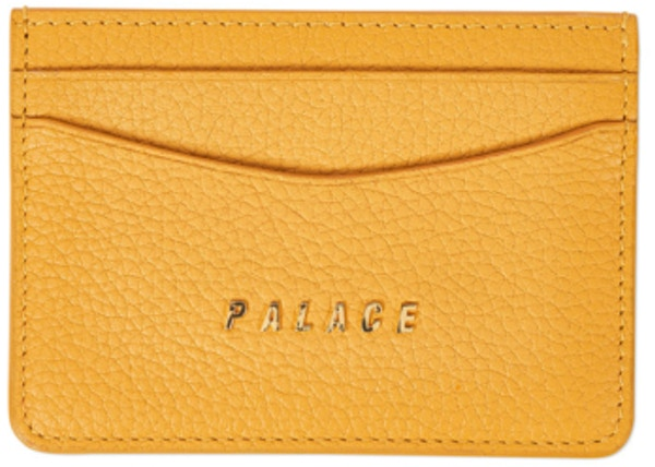 539caf4c Streetwear - Palace Accessories - Price Premium