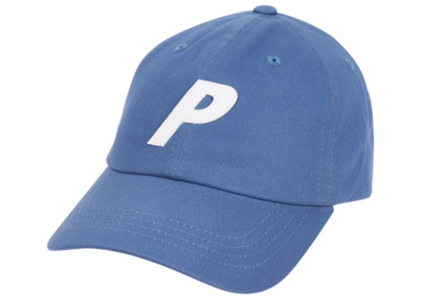 Palace Headwear - Buy   Sell Streetwear 5b620b72c8bd