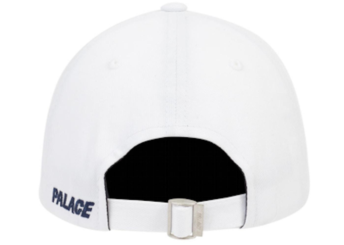 c9d453d9 Palace Headwear - Buy & Sell Streetwear