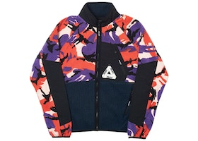 0ace3928 Palace Jackets - Buy & Sell Streetwear