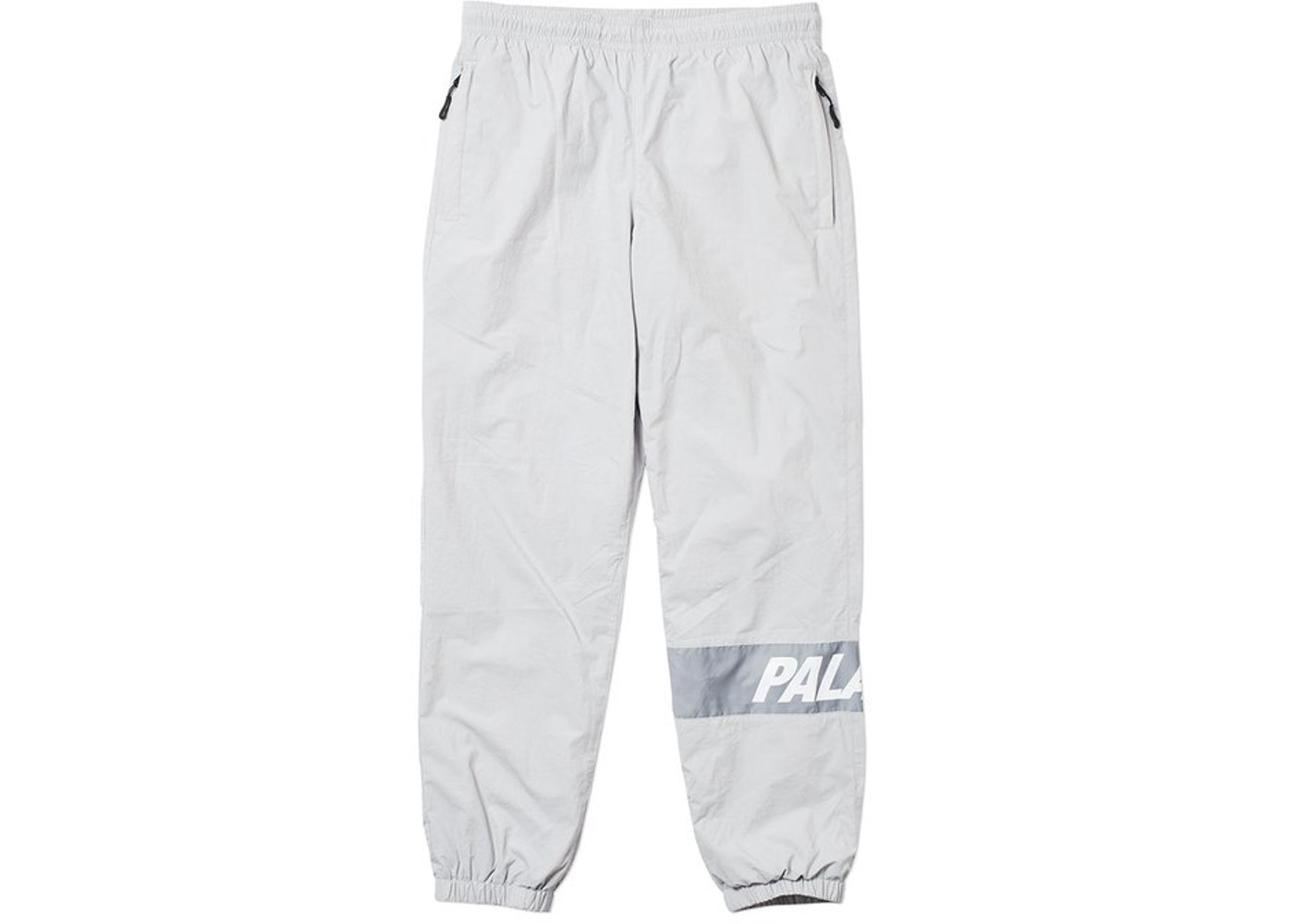 dd8f9a84 Streetwear - Palace Bottoms - New Lowest Asks