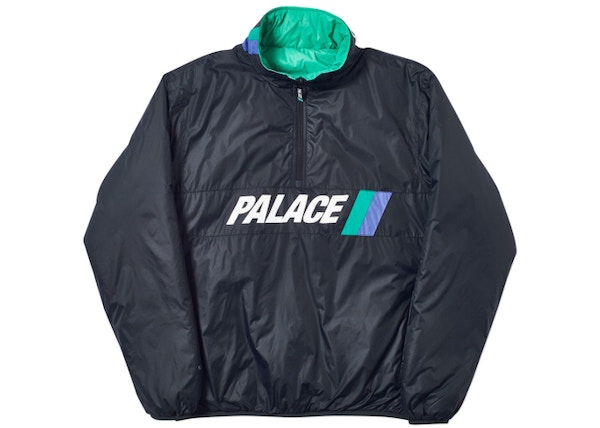 52ab00270 Streetwear - Palace Jackets - New Highest Bids