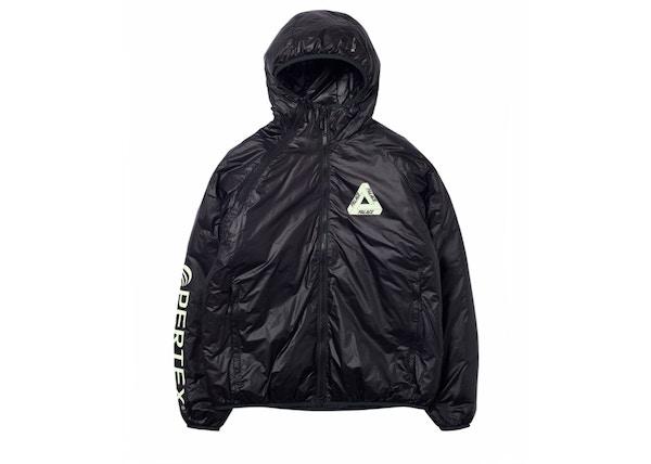 8b2aa0ecd9dc Palace Jackets - Buy   Sell Streetwear