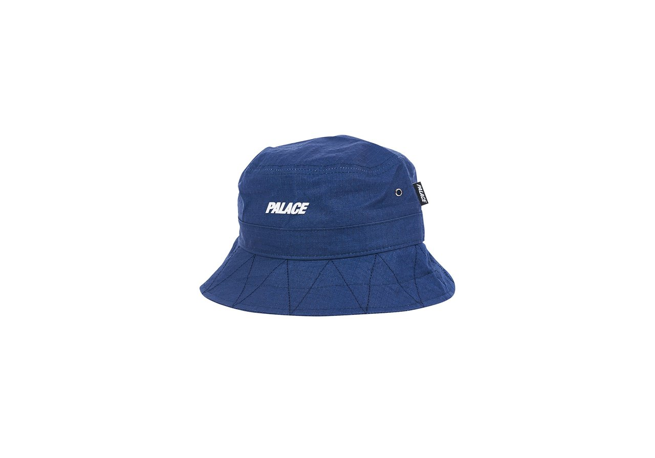 2dd4c3873d4 ... norway palace pigment bucket hat navy 8e89e 766d6